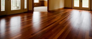 chicago-wood-flooring2