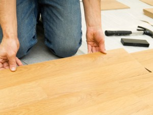 laminate-floor chicago