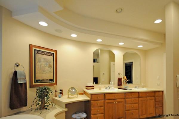Bathroom remodeling chicago