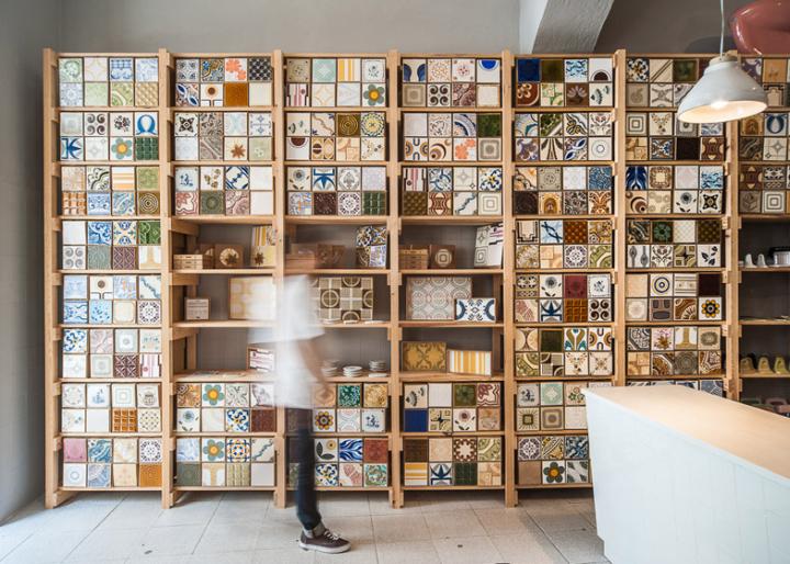 Cortico-Netos-ceramic-store-Lisbon-Portugal