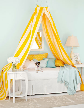 54eafb1ae0f2a_-_canopy-bed-0709-de