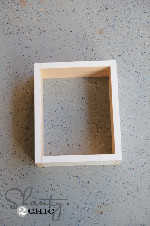 Box-for-Frame-Shelf-500x750