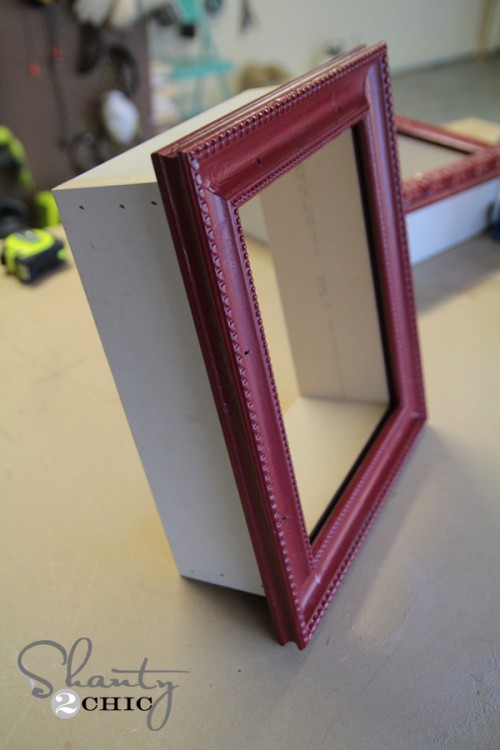 Frame-Shelf-How-To-500x750