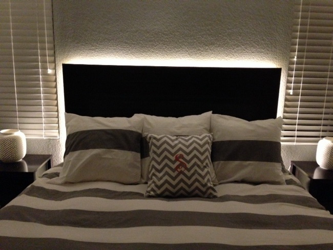 diy-headboard-with-led-lighting_2