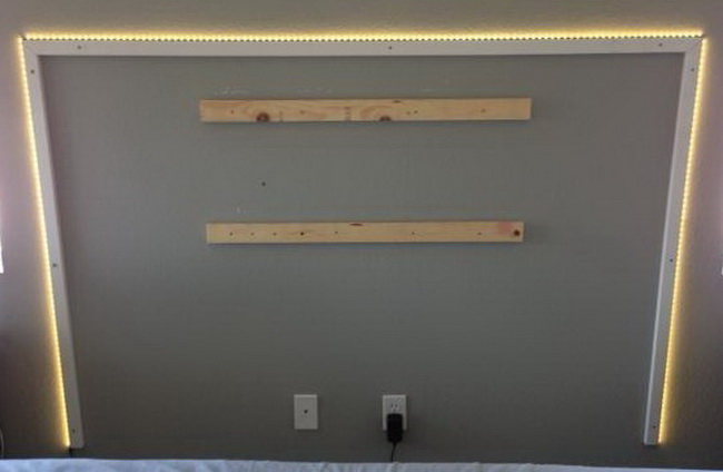 diy-headboard-with-led-lighting_5