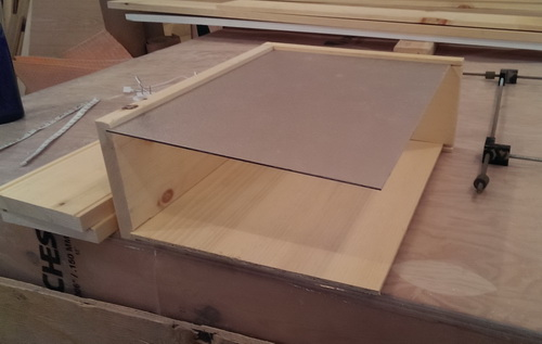 How-To-Build-An-LED-Light-Table_05
