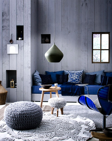 Indigo-living-room