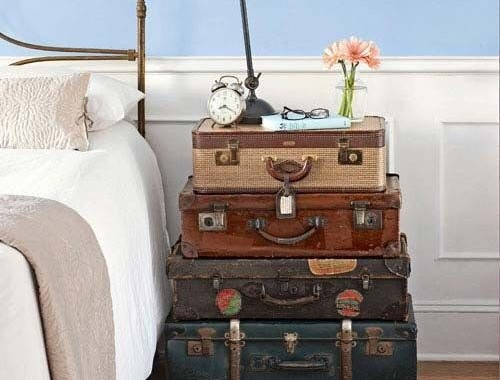 Upcycle Any Thrift Find For Home Decor