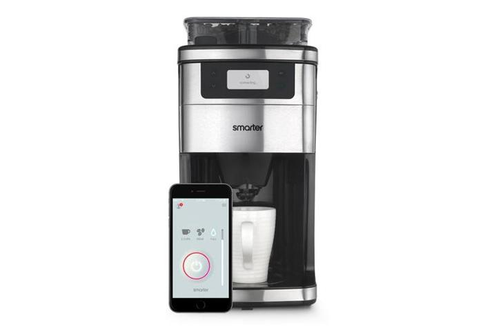 smarter-wifi-connected-coffee-machine