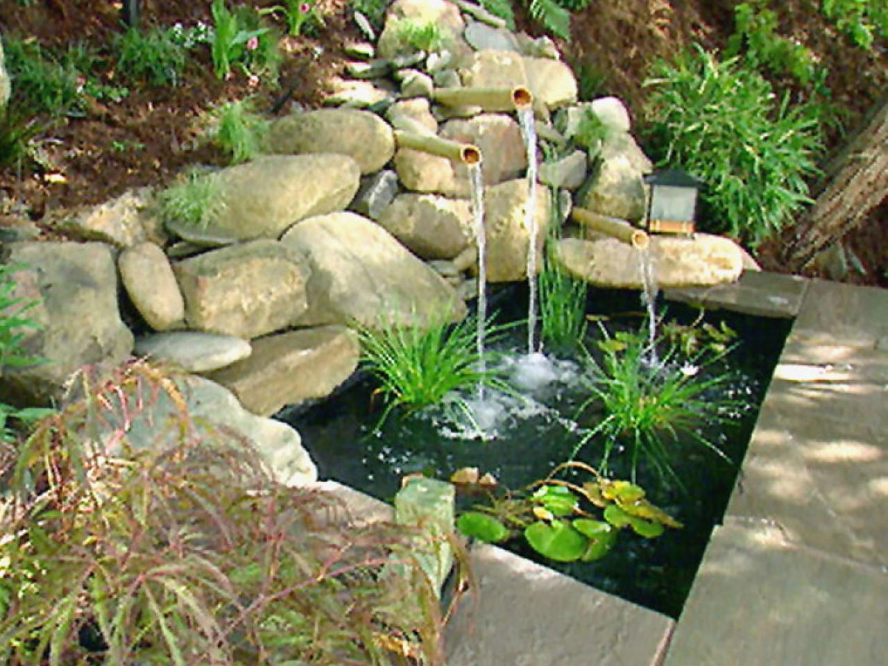 water_feature_bamboo_fountain.jpg.rend.hgtvcom.1280.960