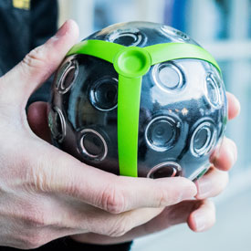 413251-hands-on-panono-panoramic-ball-camera